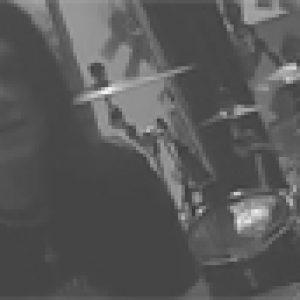 PARADISE LOST: Video aus dem Studio