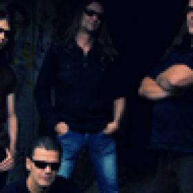 PARADOX: neuer Bassist
