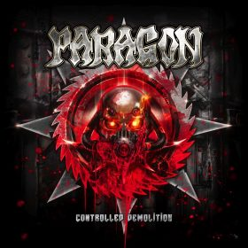 paragon-controlled-demolition-cover