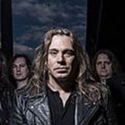 PARAGON: Neuer Deal bei Napalm Records
