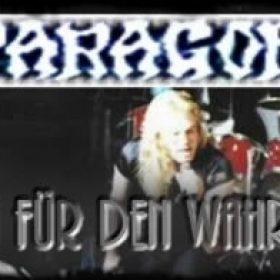 PARAGON: Baggern für den wahren Metal