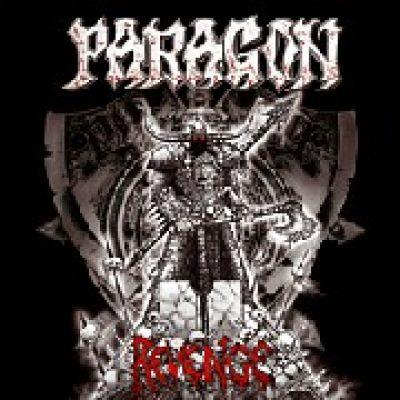 PARAGON: Revenge