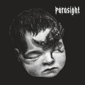 parasight-AtLeve-Som-Hvis-cover