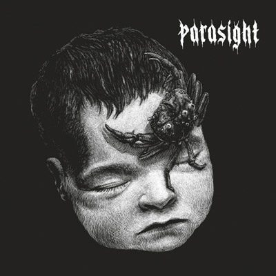 parasight-AtLeve-Som-Hvis-cover