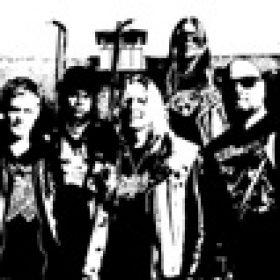 PARASIT: Crust-Band von UNCURBED-Musikern