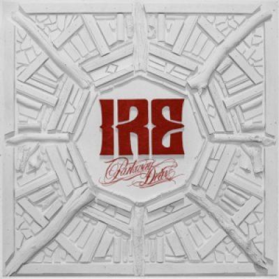 """PARKWAY DRIVE: neues Album """"Ire"""""""