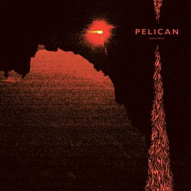 pelican-nighttime-stories-cover