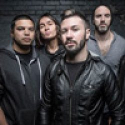 "PERIPHERY: neues Album ""Periphery III: Select Difficulty"""