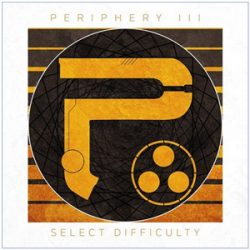 "PERIPHERY:  Song von ""Periphery III: Select Difficulty"""