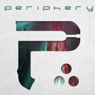 """PERIPHERY: weiterer Song von  """"Juggernaut"""" online"""