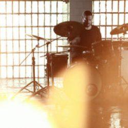 PERSEFONE: Neuer Drummer