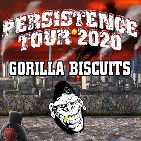 persistance-tour-gorilla-biscuits