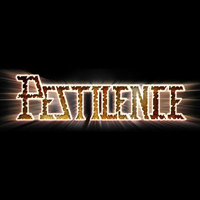"PESTILENCE: neues Album ""Hadeon"", neuer Song, neuer Bassist"