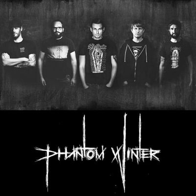 phantom-winter-bandfoto-2018-05