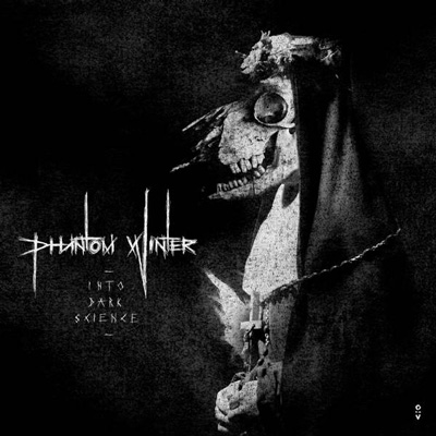 phantom-winter_Into-Dark-Science Cover
