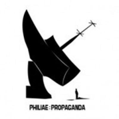 PHILIAE: Propaganda