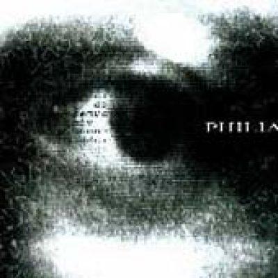 PHILIAE: Scapegod