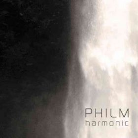 PHILM: Gratis mp3 ´Held in Light´