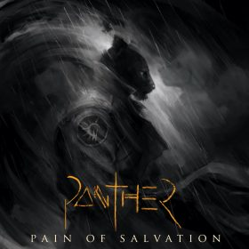 "PAIN OF SALVATION: Song vom neuen Album ""Panther"""