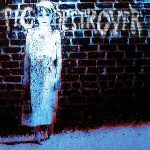PIG DESTROYER: Song von ´Book Burner´ online
