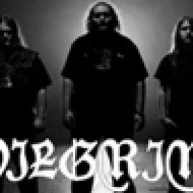 PILGRIM: Vertrag bei Metal Blade