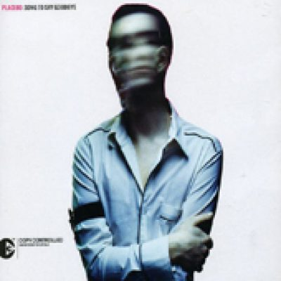 PLACEBO: Song To Say Goodbye [Single]