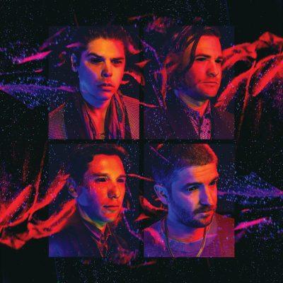 "PLAGUE VENDOR: neuer Song vom Album ""By Night"""