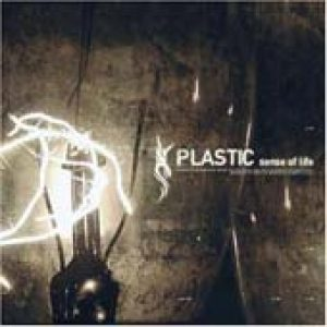 PLASTIC: Sense of Life (Single)