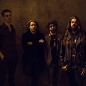 PLATEAU SIGMA: unterschreiben bei Avantgarde Music