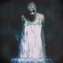 PLATEAU SIGMA: Erste Hörprobe zum Debütalbum