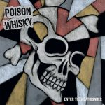 poison-whisky-enter-the-meatgrinder