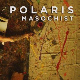 """POLARIS: neuer Song """"Masochist"""" und Tour"""