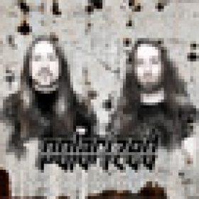POLARIZED: neues Album im Herbst
