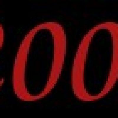 Jahresabrechnung 2007 von Jutze