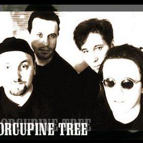 PORCUPINE TREE: Lightbulb Sun revisited