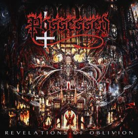 possessed-revelations-of-oblivion.cover