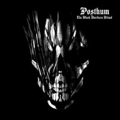 "POSTHUM: Stream zu ""To The Pits"""