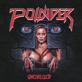 pounder-uncivilized-cover