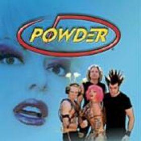 POWDER: Powder
