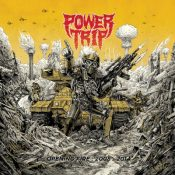 power-trip-opening-fire-cover