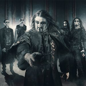 powerwolf-bandfoto-1711