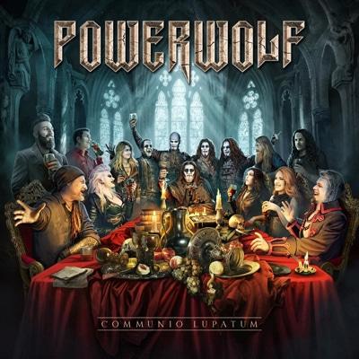 powerwolf-communio-lupatum-cover