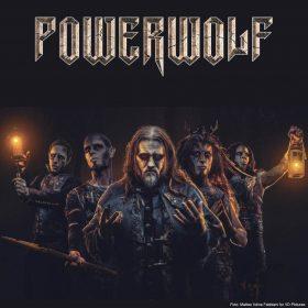 powerwolf_bandfoto_2019-05