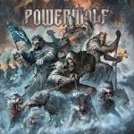 powerwolf_best-of-the-blessed-cover