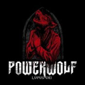POWERWOLF: Lupus Dei