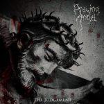 praying-angel-thejudgement-cover