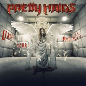 pretty-maids-under-your-madness-cover