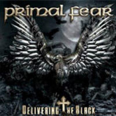 """PRIMAL FEAR: Song vom kommenden Album """"Delivering the Black"""""""