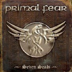 PRIMAL FEAR: Seven Seals