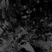 primitive-man-unearthly-trance-split-cover